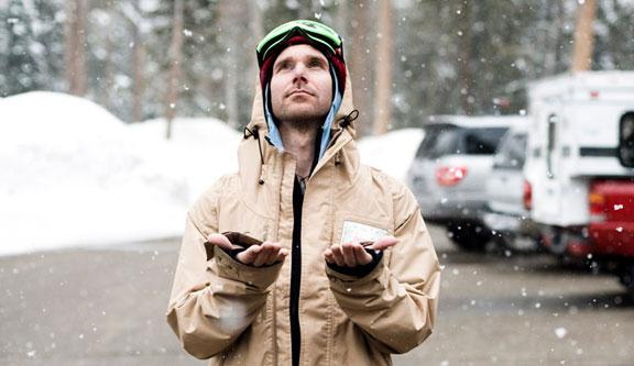 040411100842_pop-magazine-snowboard-travis-parker-main