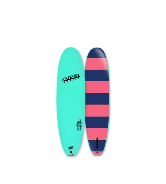 42_plank_seafoam_7_grande