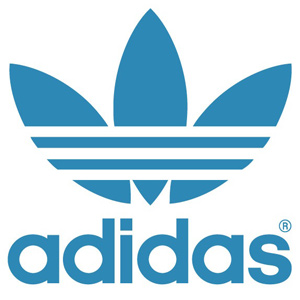 adidas-snowboarding-logo