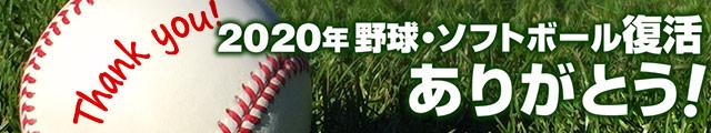 bnr_thankyou2020