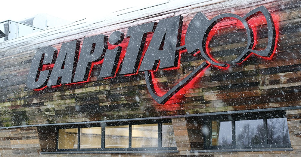 capita-the-mothership-snowboarding-for-social