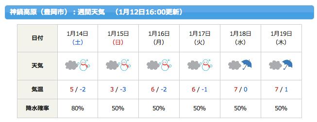 スクリーンショット-2017-01-12-18.58