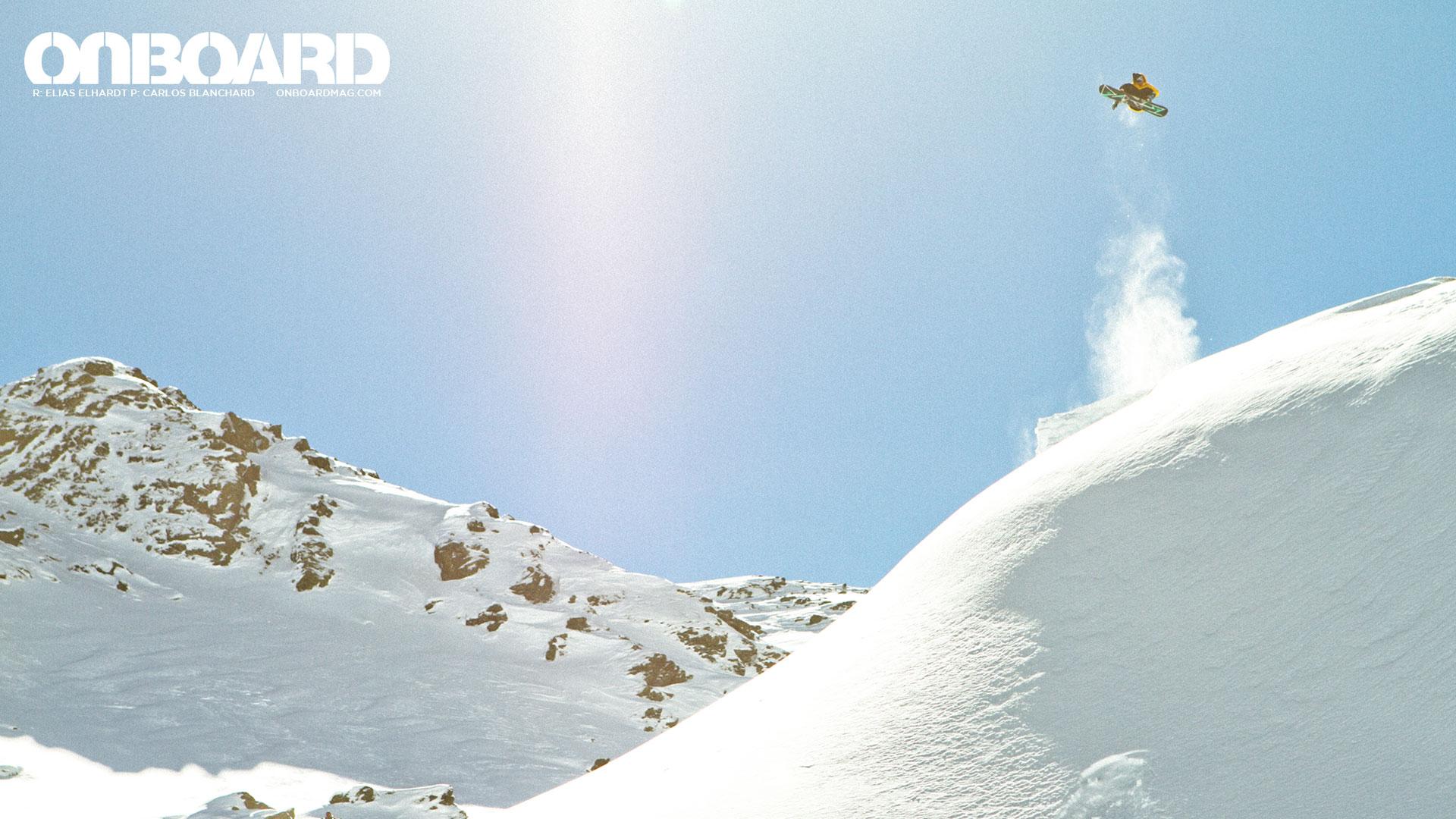 snowboard-wallpaper-elias-elhardt-zillertal-1920x1080
