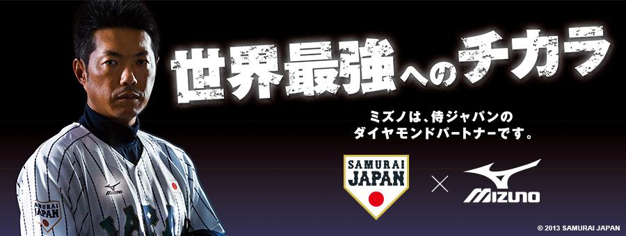 vi_samurai_japan_model