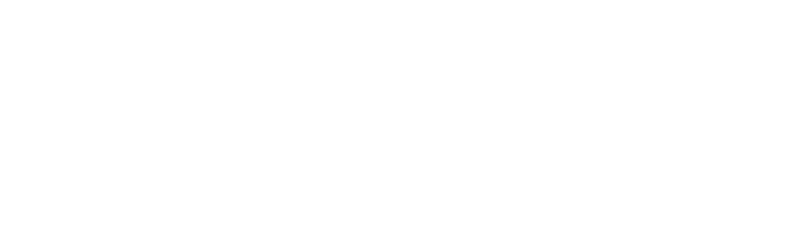 SPOTAKA