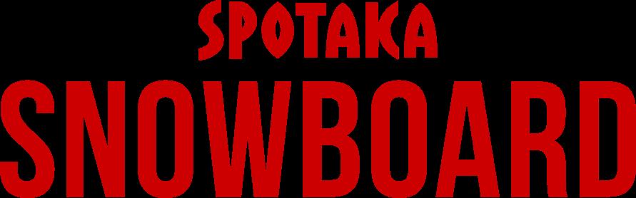 SPOTAKA PRIDE OF OSAKA