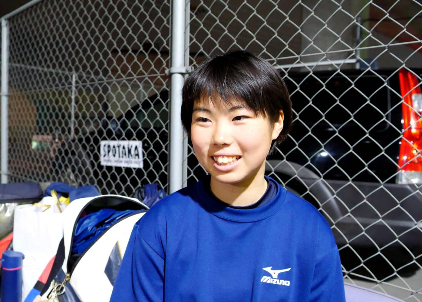 現役女子ソフトボール【Primrose】有望選手インタビュー!全国大会の裏側も聞いちゃいました!