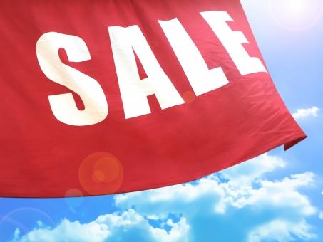 パワーテック WB-LS16 店頭展示品セール販売のお知らせ