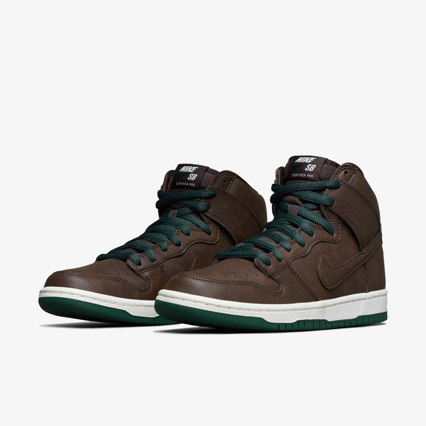 NIKE SB DUNK HIGH PRO PRM CV1624-200 抽選フォームのご案内